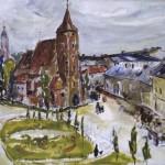 ca1922_(Krakow Church Square)_185