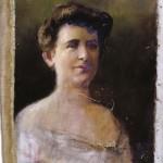 <em>Kathy Steiner</em>, 1912