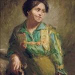 <em>Katie</em>, 1913