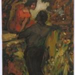 <em>Romeo and Juliet</em>, 1913