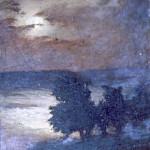 <em>Riverside Drive</em>, 1914
