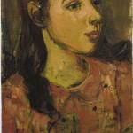 Lorena, 1916