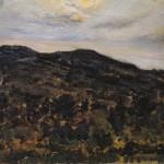 <em>The Berkshires</em>, 1916
