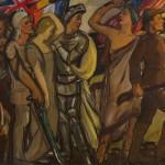 <em>Allies of World War I</em>, 1917