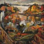 Spuuyten Duyvil, ca. 1925