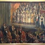 Metropolitan Opera_W James Collection