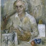 [William], 1930s