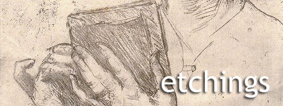 etchings label