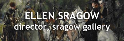 ESragow