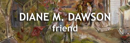 Label_DDawson