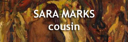 Label_Sara Marks