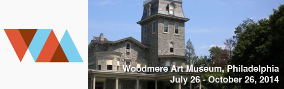 woodmere show1